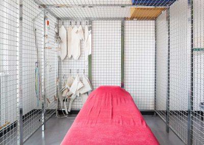 PZM-Baden-Baden_Galerie_Bild-08