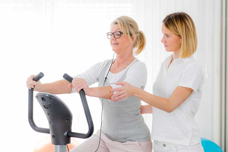 PZM-Fitness-Cardiotraining