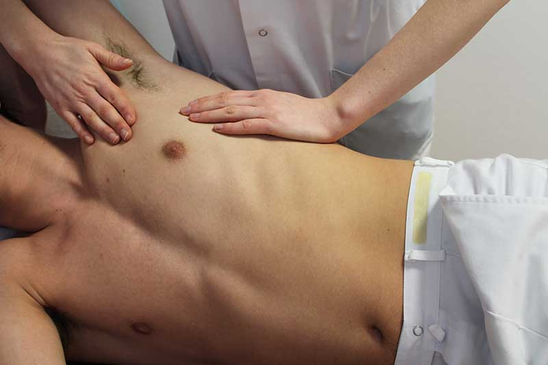 PZM-Physiotherapie-Atemgymnastik
