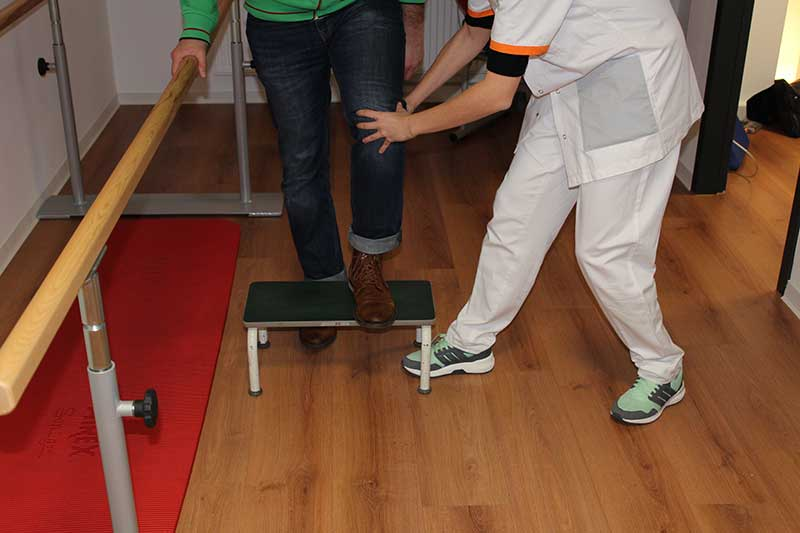 PZM-Physiotherapie-Bobath-Therapie