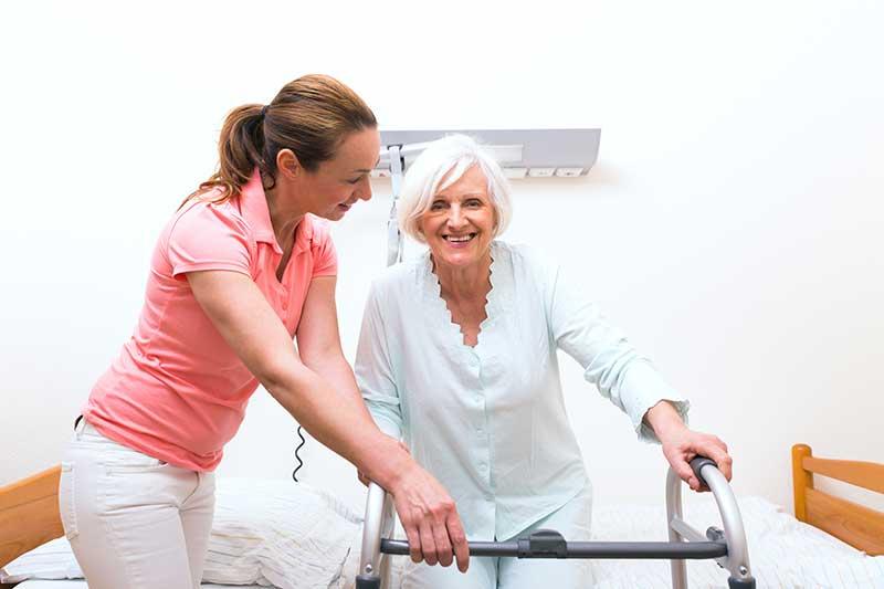PZM-Physiotherapie-Hausbesuche