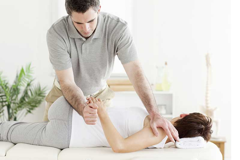 PZM-Physiotherapie-Manuelle-Therapie