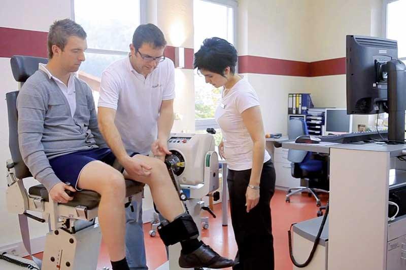 PZM-Physiotherapie-Medizinische-Trainingstherapie