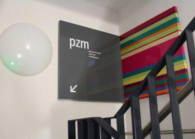 PZM-Rastatt_Bild-01