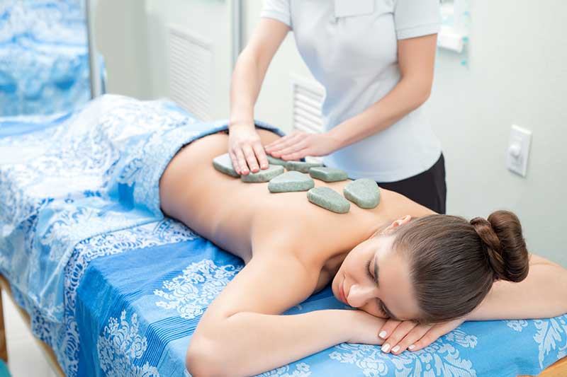 PZM-Wellness-Hot-Stone-Massage