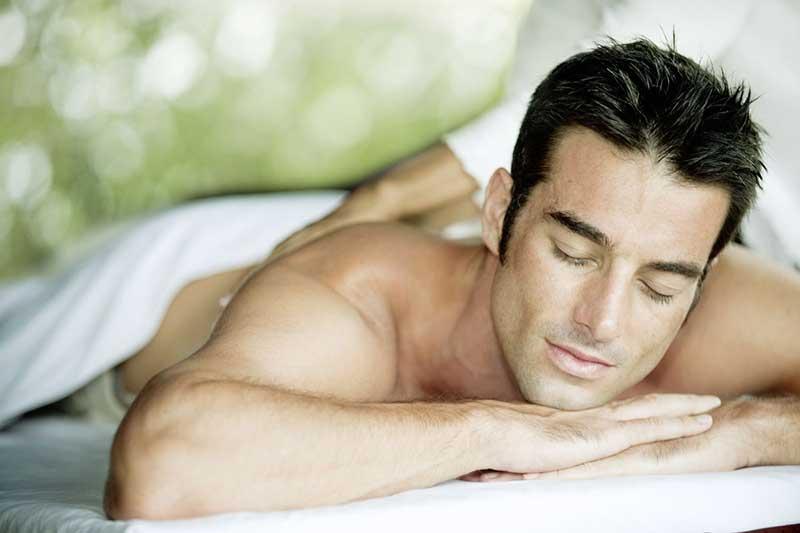 PZM-Wellness-Massage