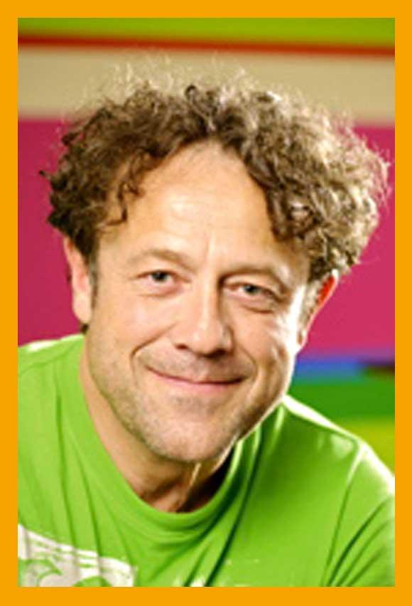Philippe Zwiebel