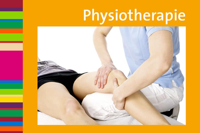 Link Physiotherapie
