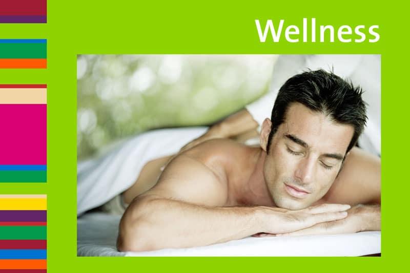 Link Wellness