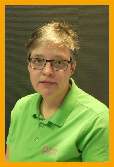 Angela Seifert